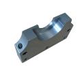 Custom Hardware Metal Precision CNC Machining Parts