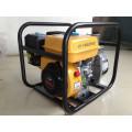 3 Inch Gasoline Water Pump Wp-30c