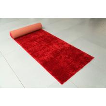2016 Neue Ausstellung Hochzeits-Teppiche und Teppiche Rolls