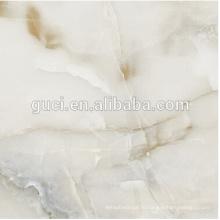 строительство отделочные материалы искусственная белая мраморный плитка