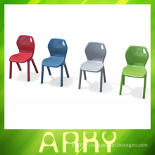 2016 NOUVEAU Design Sell Adult Plastic Chair Chairs