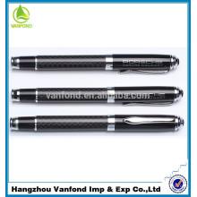 Рекламные металлические Ручка с логотипом, Металлическая шариковая ручка, Металлическая шариковая ручка