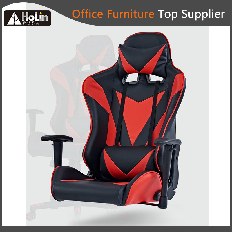 Pc Racing Gaming Chair