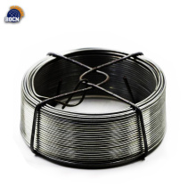 3.4mm black annealed wire