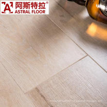 HDF/ MDF 8mm Laminate Flooring 12mm