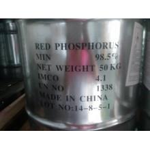 Красный фосфор порошок