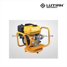 Горячие Продажа 5.5HP Lt168f бензин двигатель бетона вибратор (LT-ZB50A)