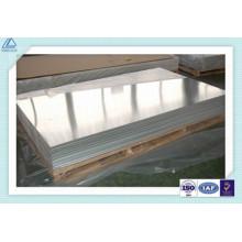 3003 Aluminum Sheet for LED Buib