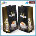 Stand up Coffee Packaging Bags