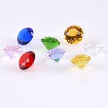 Casamento Venue Decoração Atacado Diamond Crystal