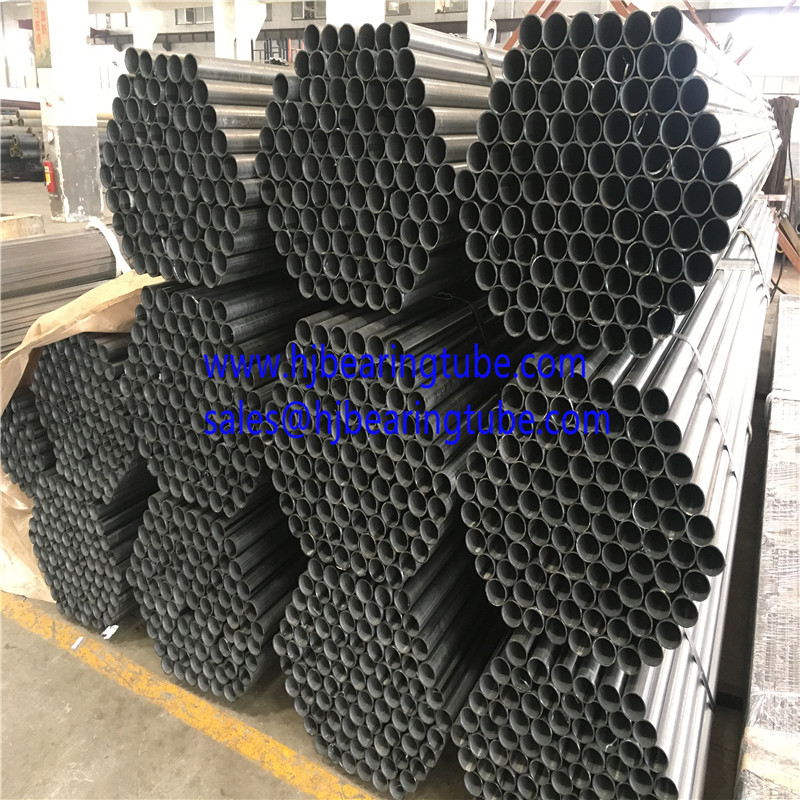 S355j2wp Steel Pipes