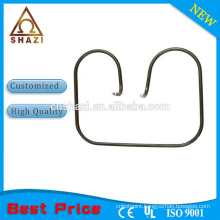 heating element for hotpoint dryer