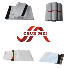 2016 Nueva LDPE Poly Mailer Bag / Courier Plastic Bag