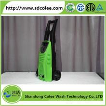Machine à laver de voiture de 1600W pour l'usage à la maison