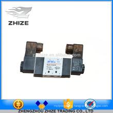 4V220-08 3w electromagnetic valve for bus