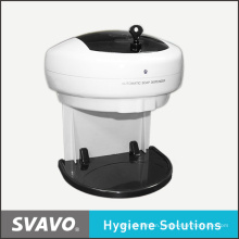 Washroom Automatic Soap Dispenser (V-120S)