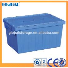 Schachtelungscontainer für den Dateispeicher
