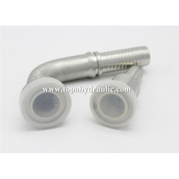 87691 emb clutch hydraulic pipes and fittings