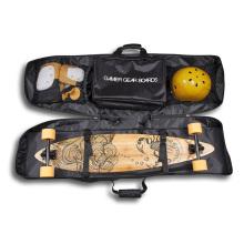 Long Board Bag (LBB-01)