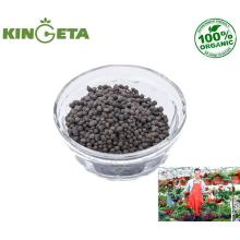Promote growth Soil conditioner organic Compound Fertilizer