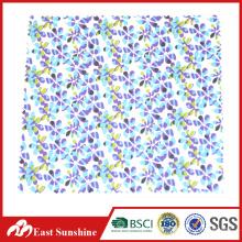 Специальная режущая ткань Superfine Microfiber