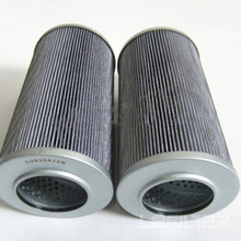Hydraulic Filtration Metal Wire Mesh Oil Filter 0160D025W/HC