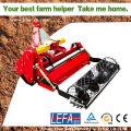 10-18cm Ancho Cultivo de suelo Recolector de piedra (LF165)