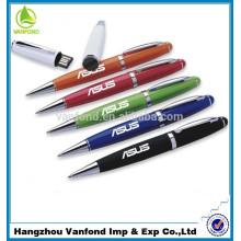 Фабрика прямой привод вспышки USB перо высокого качества оптом