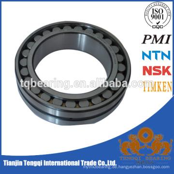 Zylinderrollenlager SL045017-PP