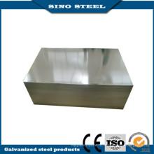 Каменные готовой жести SPCC класс стальной лист