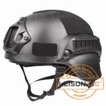 Ballistic Helmet Army ballistic helmet armor helme NIJ IIIA
