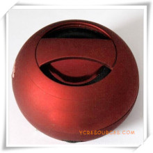 Regalo de la promoción para el altavoz Bluetooth (AC-01)