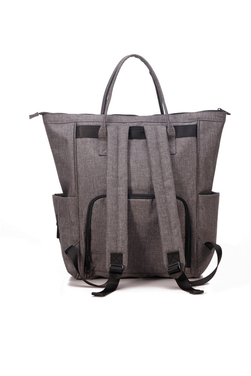 Best Affordable Diaper Bags