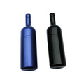 Red Wine Bottle USB Flash Drive 16GB