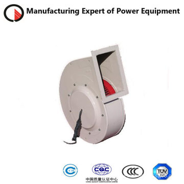 Centrifugal Ventilation Fan with Good Quality