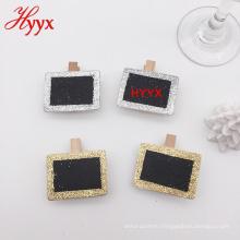 HYYX New Customized Holiday Gift Handicraft home decoration yiwu