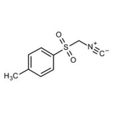 98% MIN Tosymethyl methyl isocyanide CAS Νο.36635-61-7