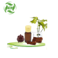 Aphrodisiac Essential Oil Sandalwood Essential Oil Set