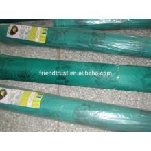 Polyester / PVC Glasfaser Fensterscheibe