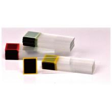 Colorinx TM Microscope Slides (0313-2221)