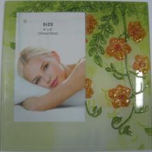 Beste Preis-4x6inch-Glas-Bilderrahmen