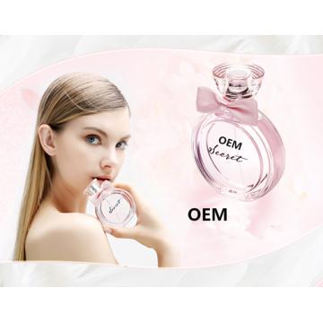 Good Quality Designer Women Fragrance Perfume Essential Oil
