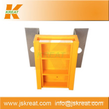 Elevator Parts|Elevator Flat Cable Clamp