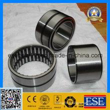 Fabrication en Chine de rouleaux d'aiguilles d'approvisionnement (4074110)