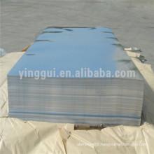 2219 2324 2519 aluminum alloy plain diamond sheet / plate china wholesale