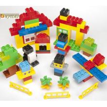 Игрушка для разведки игрушек