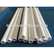 filtros de membrana de cerámica de ultrafiltración