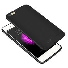 Nouvellement étui de batterie intelligent Apple iPhone 6s