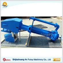 what is a sump pump type, slurry sump pump design What is a Sump Pump type, Slurry Sump Pump Design