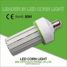 CE ROHS 80w led corn cob light bulbs lowes hanging lights